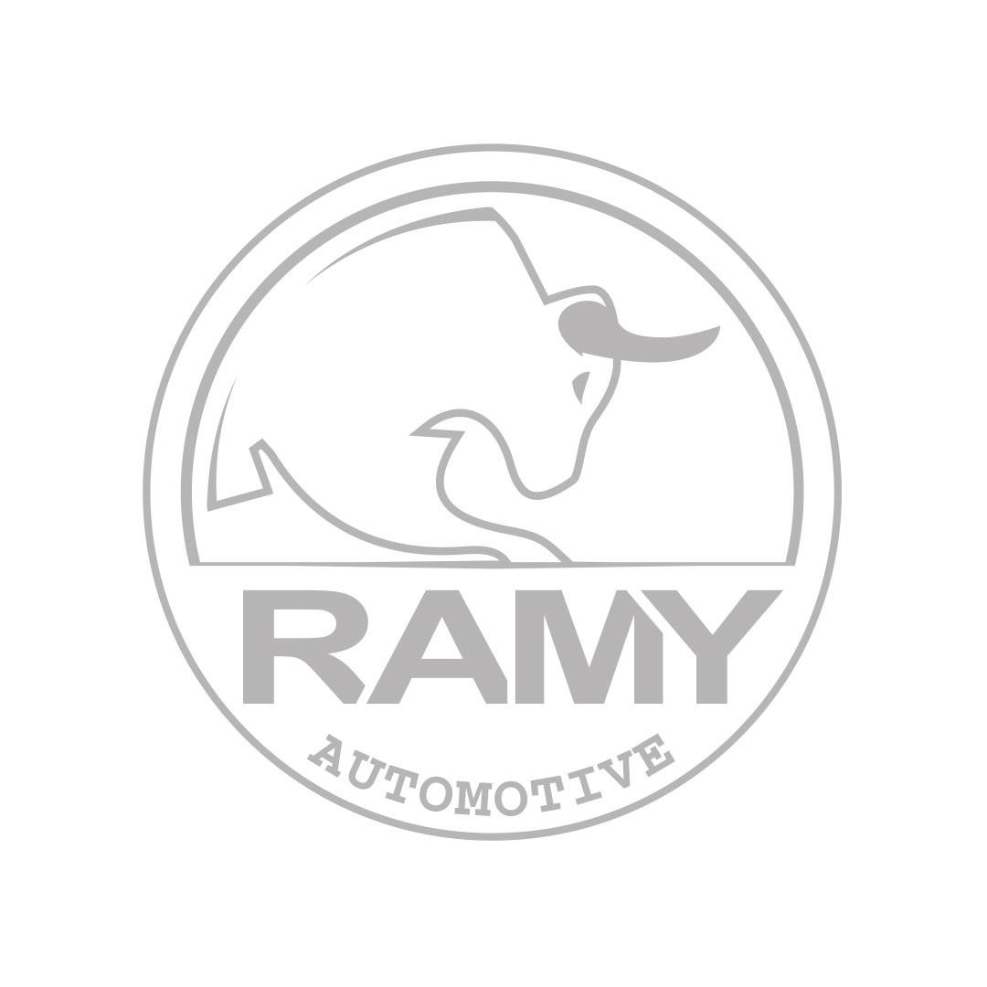 Suzuki Jimny 19-21 Roof Rack Kit