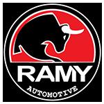 Ramy4x4